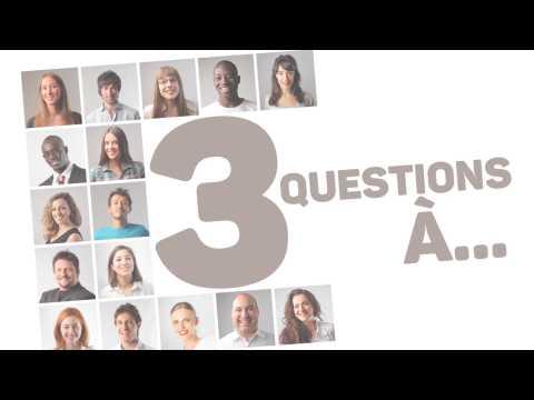 Achat en Pinel : Quels arbitrages opérer en fonction de vos objectifs patrimoniaux ?