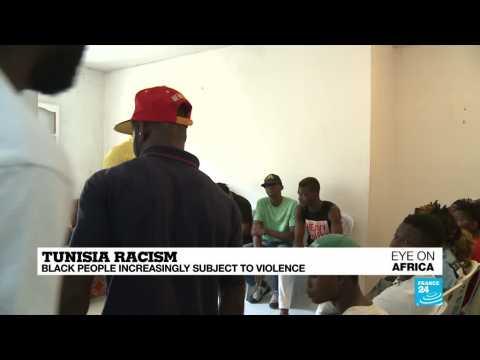 Uganda's Bobi Wine granted bail