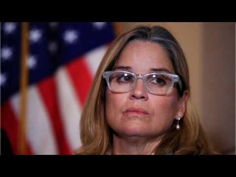 San Juan's Mayor Criticizes Government For Hurricane Maria Response