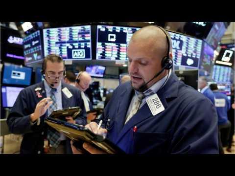 World Stocks Hit 6-Month High