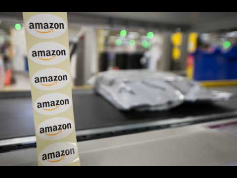 Amazon employees paid to defend tech giant