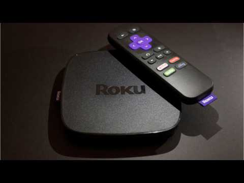 New Roku TV Wireless Speakers Compliments Their Smart TVs
