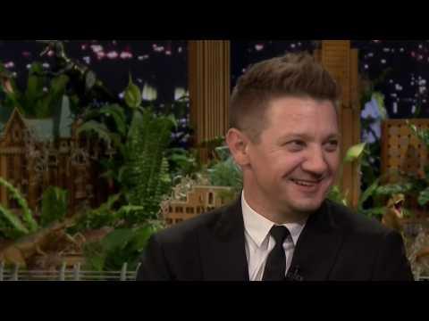Jeremy Renner To Miss Out On Latest 'Mission: Impossible' Film