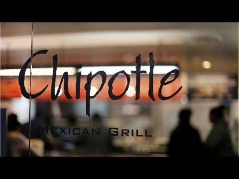Chipotle Illness At Ohio Location Caused By Bacteria