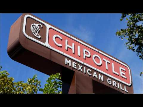 Ohio Officials Identify What Caused 648 People To Become Sick After Eating Chipotle