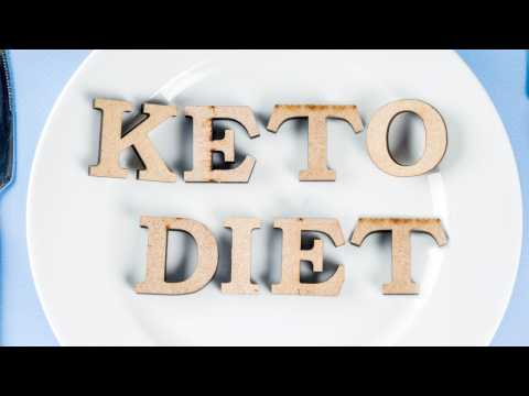 Alcoholic Drinks You Can Have On The Keto Diet