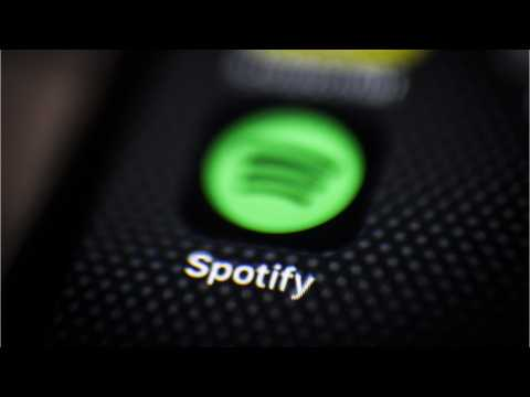How Much and How: Spotify Premium