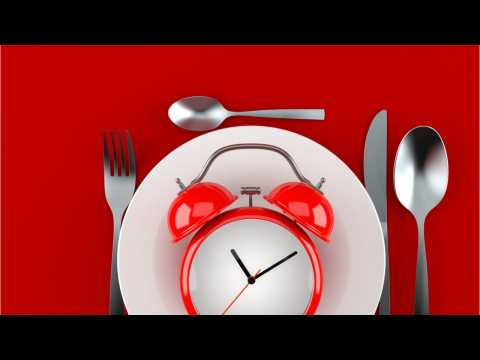 The Skinny On Getting Skinny By Intermittent Fasting