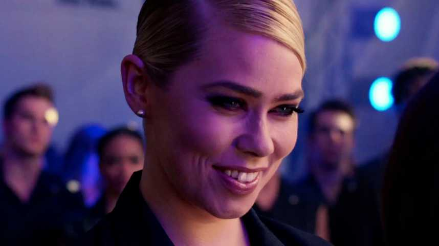 Pitch Perfect 2 - Extrait 8 - VO - (2015)