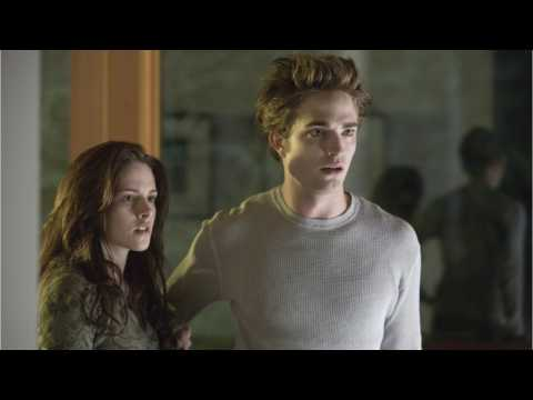 Edward And Bella Return To Theaters For Limited Time For 10th Anniversary