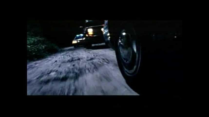 Destination finale - Extrait 10 - VF - (2000)