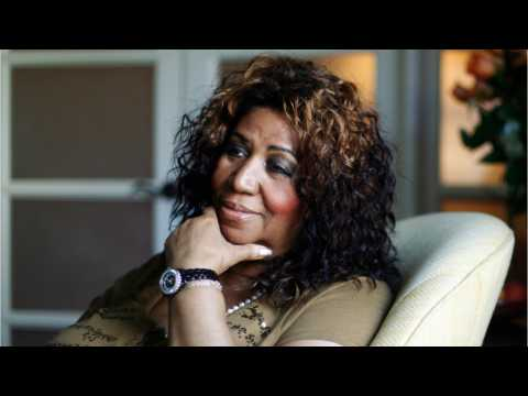 Aretha's Greatest Albums: Who's Zoomin' Who