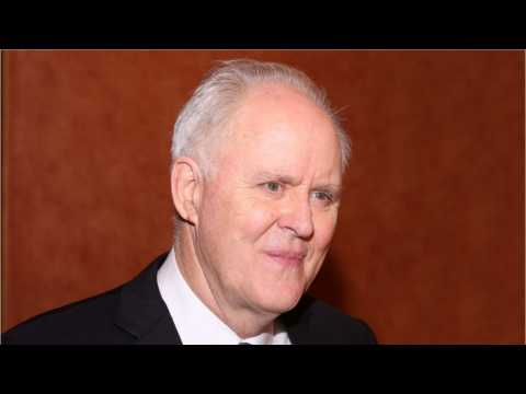John Lithgow To Take On Role Of Roger Ailes