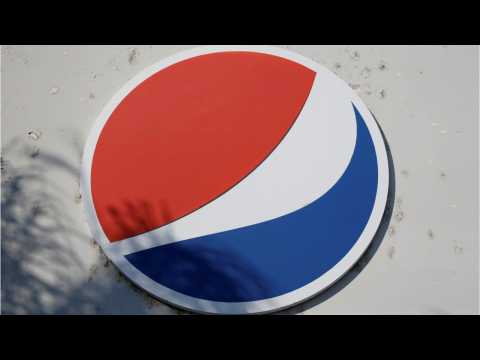 PepsiCo Buys Sodastream For $3.2 Billion