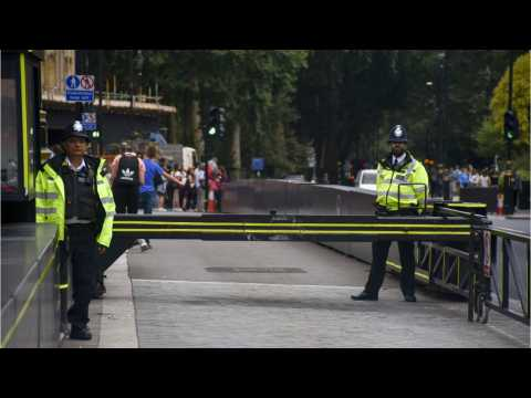 London: Sudanese-Born Attacker Charged In Court