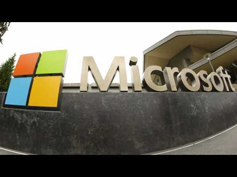 Microsoft Crushes Fourth Quarter Earnings Expectations