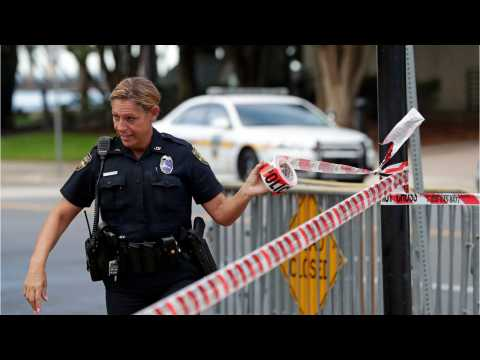 Gamer Files Lawsuit After Jacksonville Madden Shooting