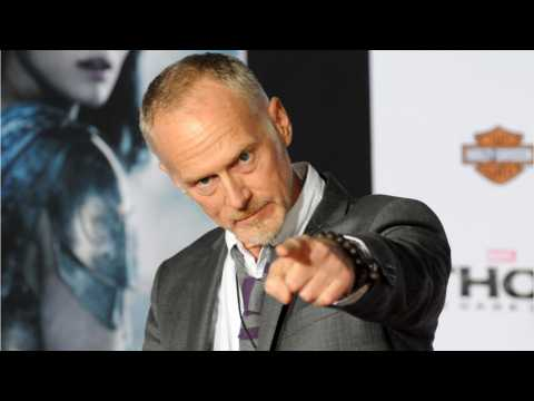 Director Alan Taylor And Actor Nikolaj Coster-Waldau Talk About Gendry Running Meme