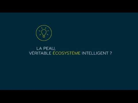 Motion Design Ecobiologie