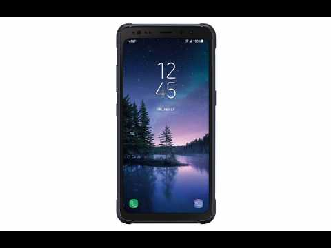 Samsung planning Galaxy S10 trio