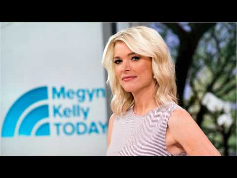 Megyn Kelly And NBC Bickering Over Money In Exit Talks