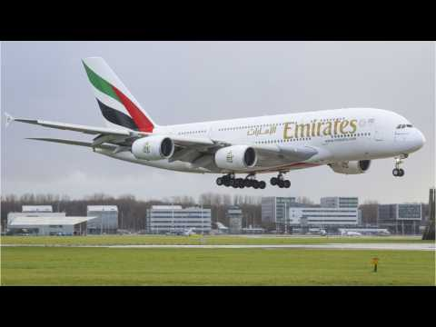 London Heathrow Grounds Planes Due To Runway Failures