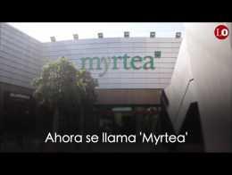 10ff39ad017 El Atrio acoge hasta el sábado la Feria del coleccionismo - La Nueva ...