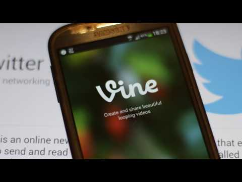 Vine Founder's Next App To Launch In Spring 2019