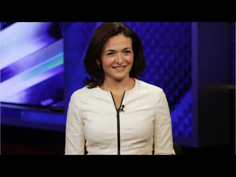 Report Finds Sheryl Sandberg Repeatedly Tried To Downplay Russian Propaganda On Facebook