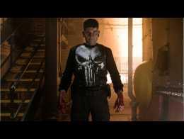 Marvel's Runaways season 2: UK air date announced | Den of Geek
