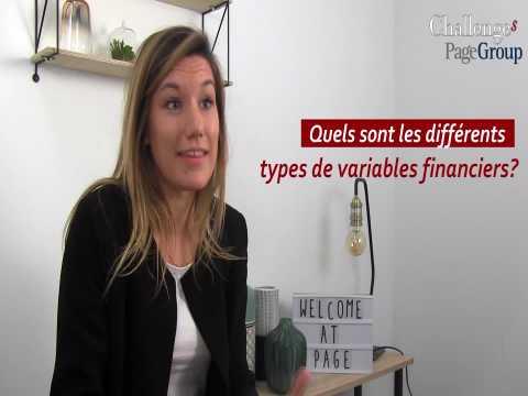 Entretien d'embauche: quels sont les différents variables et avantages négociables ?