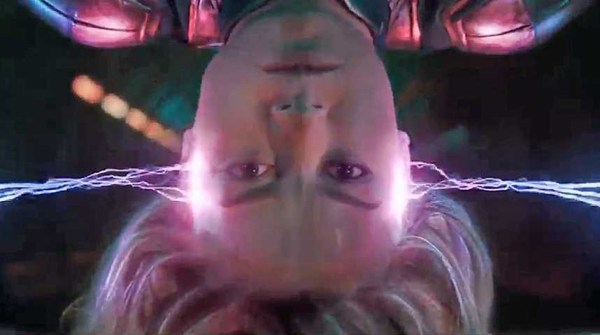 Captain Marvel - Bande annonce 13 - VF - (2019)