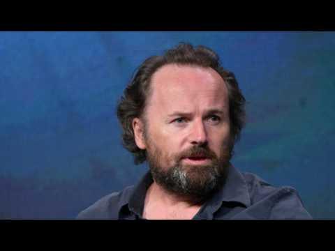 'Halo' TV Show Loses Director/Producer Rupert Wyatt