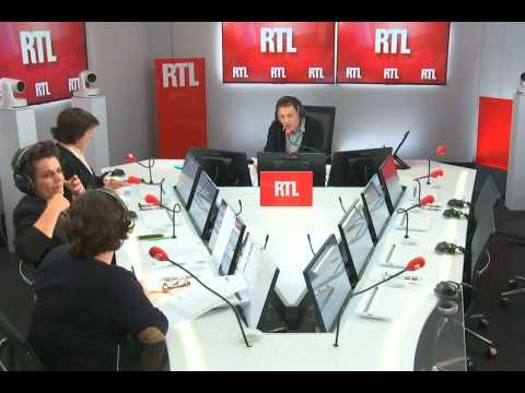 RTL Monde du 15 novembre 2018