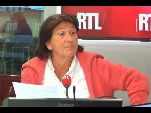RTL Monde du 16 novembre 2018