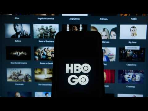 Classic Movies Streaming On HBO Now And HBO Go