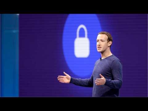 British Lawmakers Release Internal Facebook Documents
