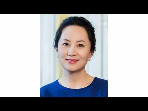 Canadian said to be detained in China, Huawei CFO due back in court