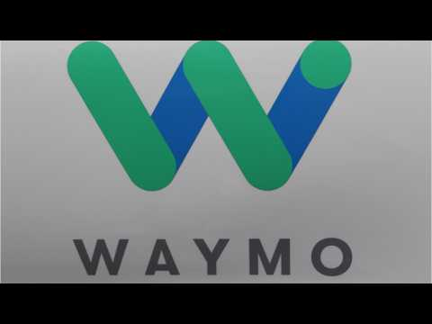 Waymo First Company To Test Autonomous Cars Without Drivers