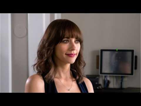 AMC Explores New Rashida Jones Comedy And A Drama From 'Better Call Saul' EPs