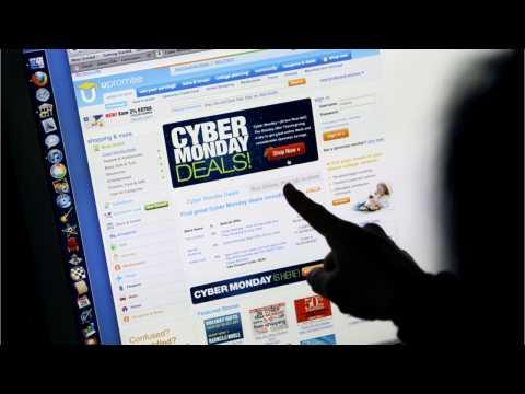 Best Cyber Monday TV Deals