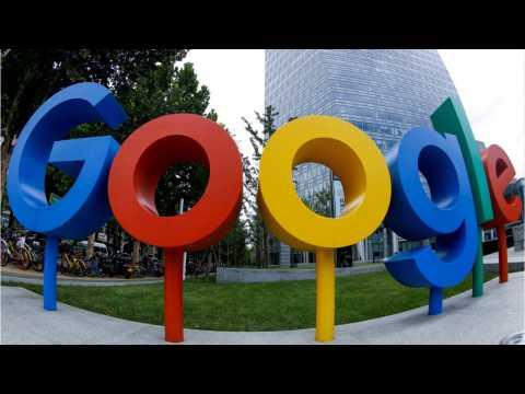 Google Blocks AI From Suggesting Gender-Based Pronouns
