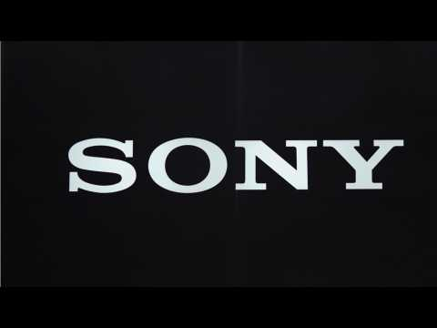 Sony Files Patent For New Game Cartridge
