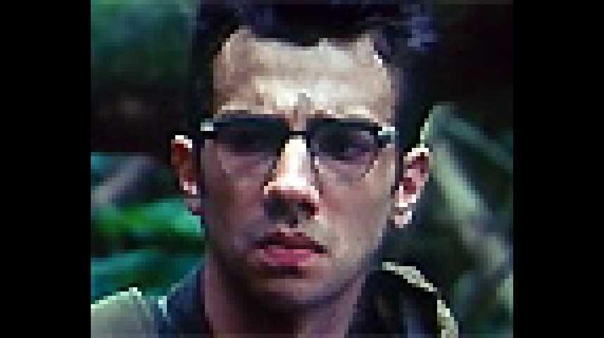 Tonnerre sous les Tropiques - Extrait 12 - VF - (2008)