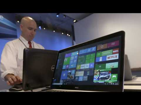 Microsoft Gets Another Update Staggeringly Wrong
