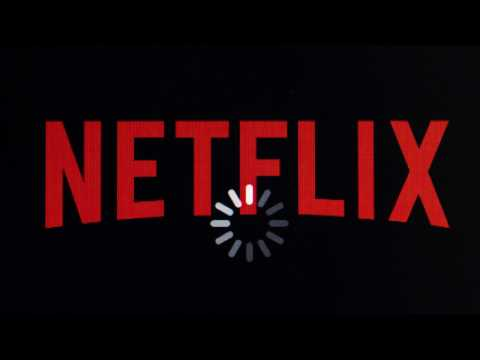 Netflix's Prices In The US Could Increase Soon