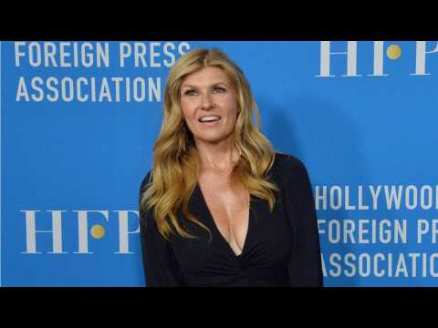 Will Connie Britton Return To Work With Ryan Murphy On 'American Horror Story' Or '9-1-1'?