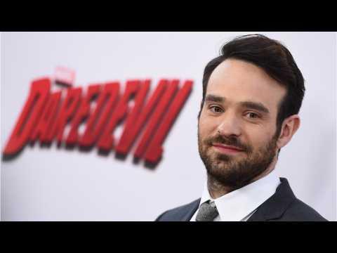 Netflix Cancels 'Daredevil' Series