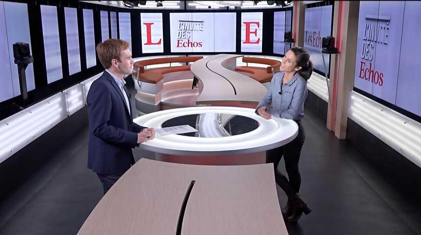 Illustration pour la vidéo YouTube va-t-il bientôt renforcer ses contenus originaux en France ?
