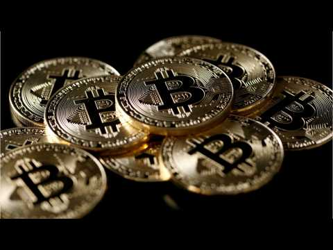 Bitcoin Hits 15-Month Low